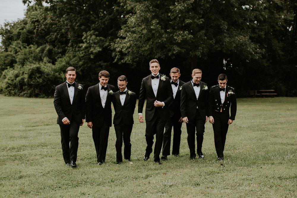hempstead_house_new_york_wedding_photographer 29.jpg