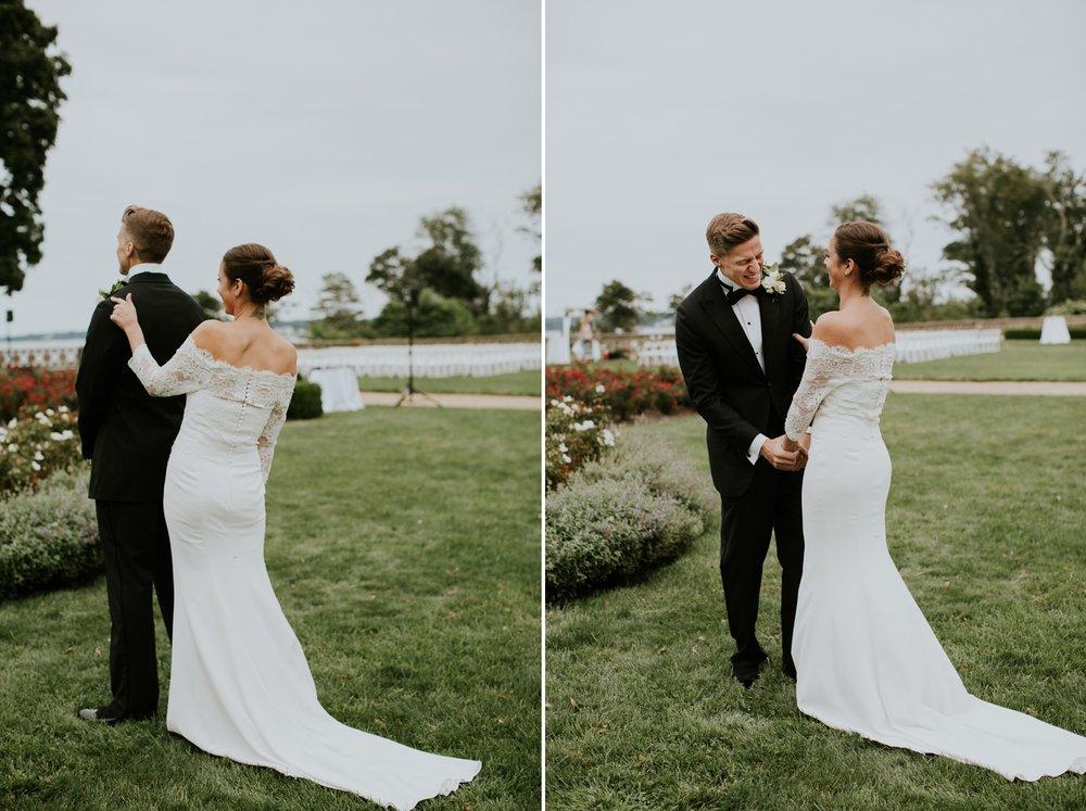 hempstead_house_new_york_wedding_photographer 32.jpg