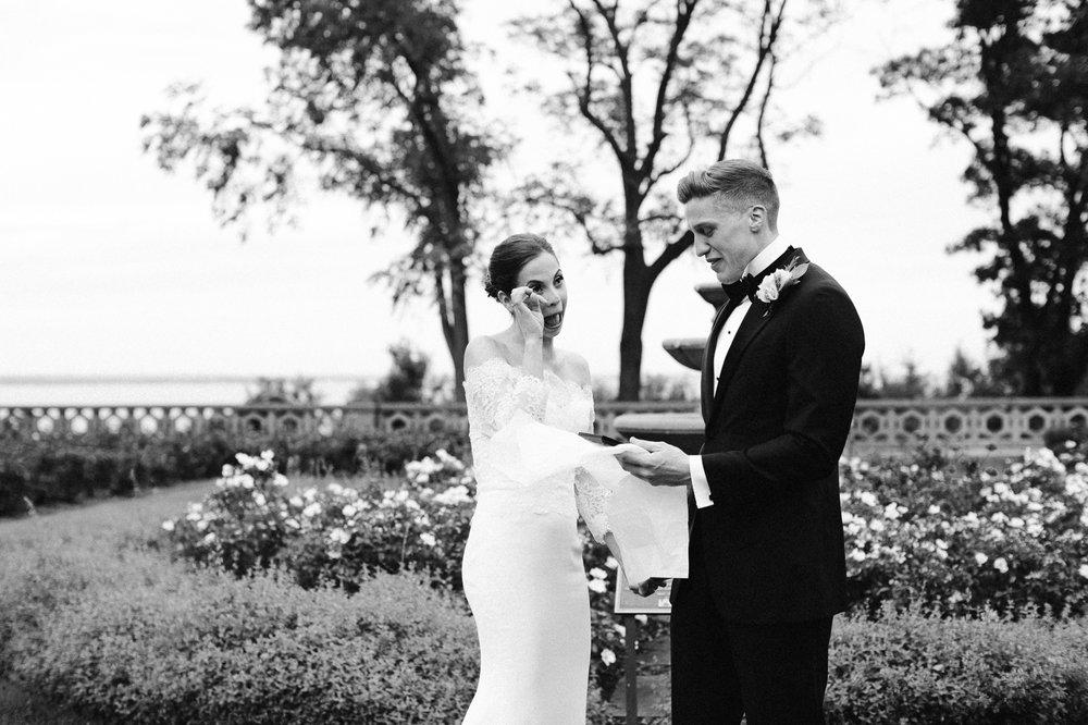 hempstead_house_new_york_wedding_photographer 37.jpg
