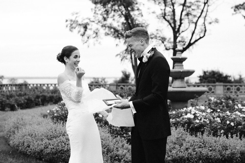 hempstead_house_new_york_wedding_photographer 38.jpg