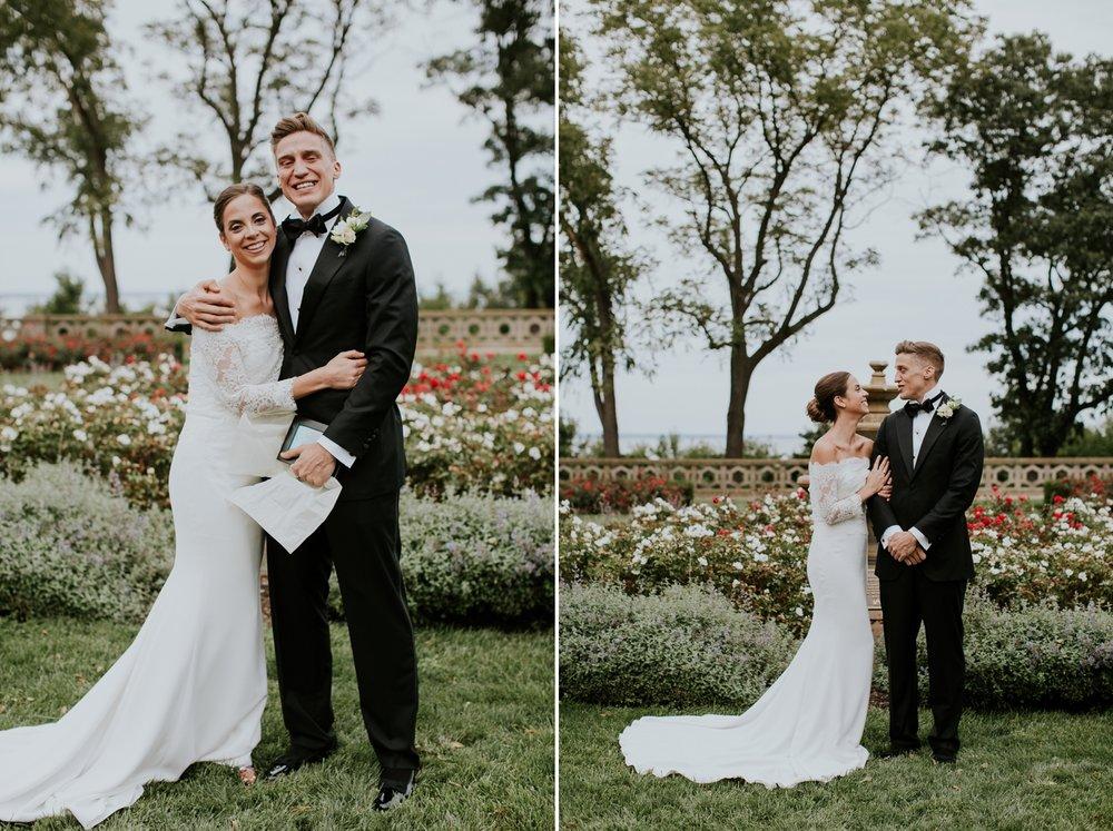 hempstead_house_new_york_wedding_photographer 41.jpg
