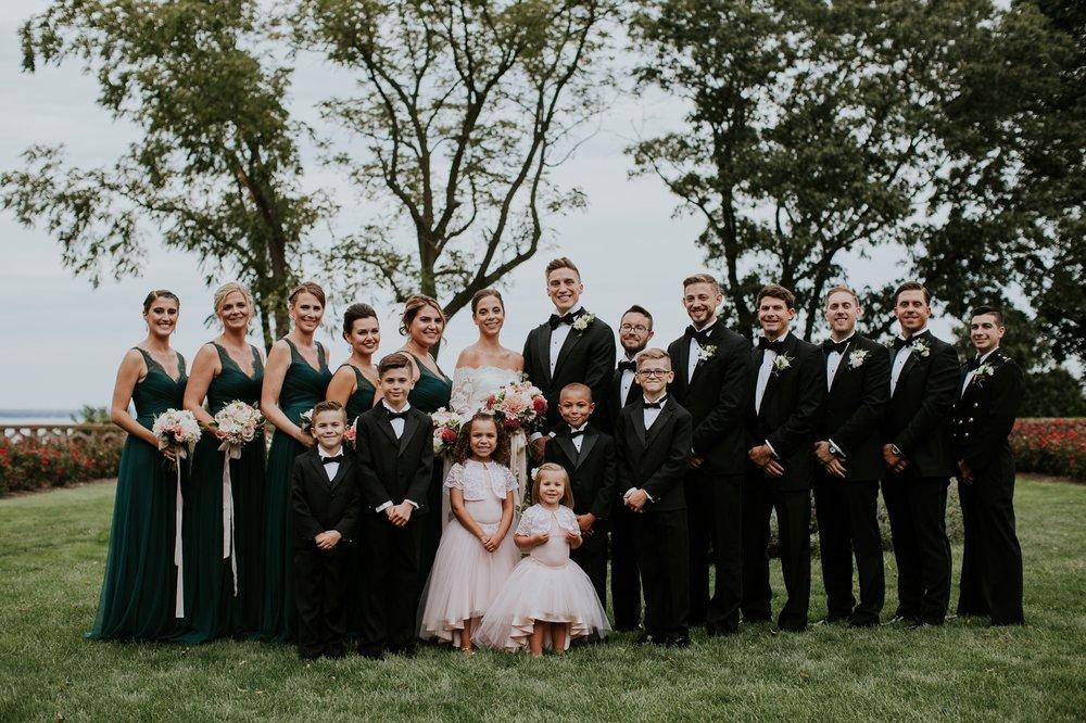 hempstead_house_new_york_wedding_photographer 44.jpg