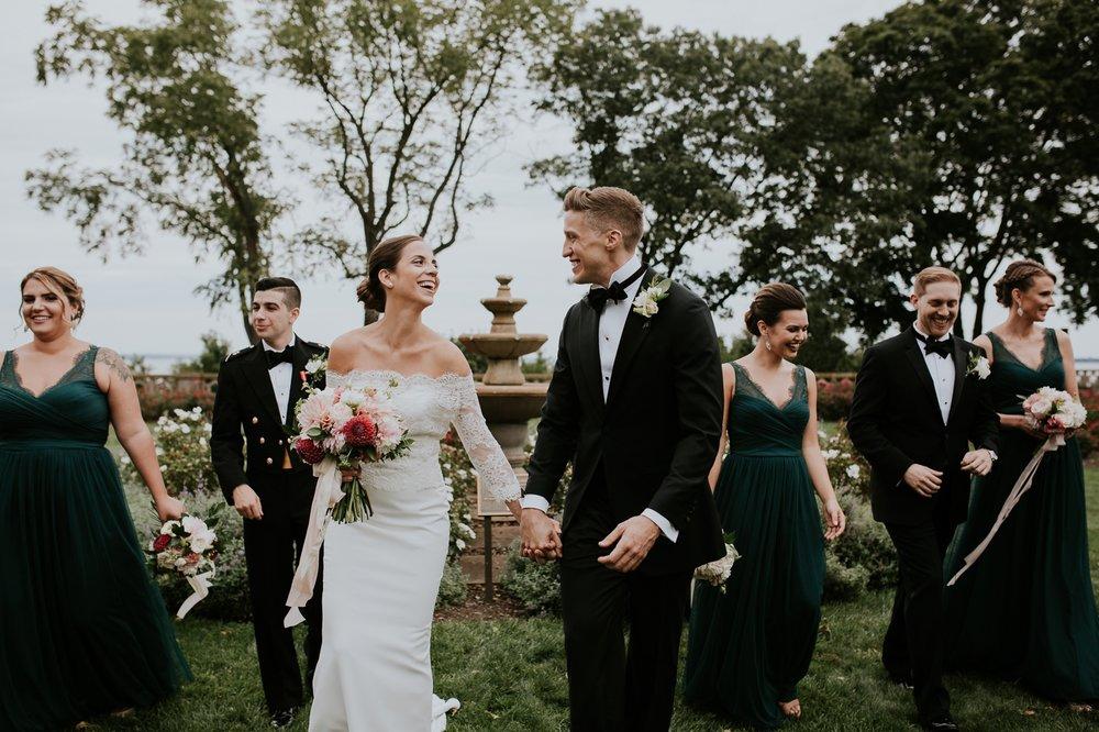hempstead_house_new_york_wedding_photographer 45.jpg