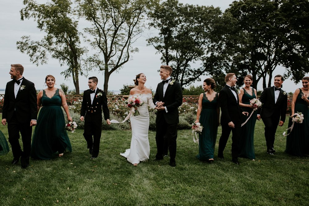 hempstead_house_new_york_wedding_photographer 46.jpg