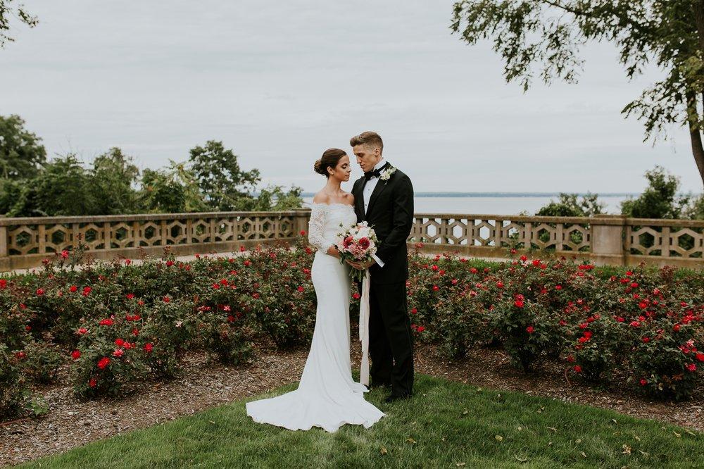 hempstead_house_new_york_wedding_photographer 49.jpg