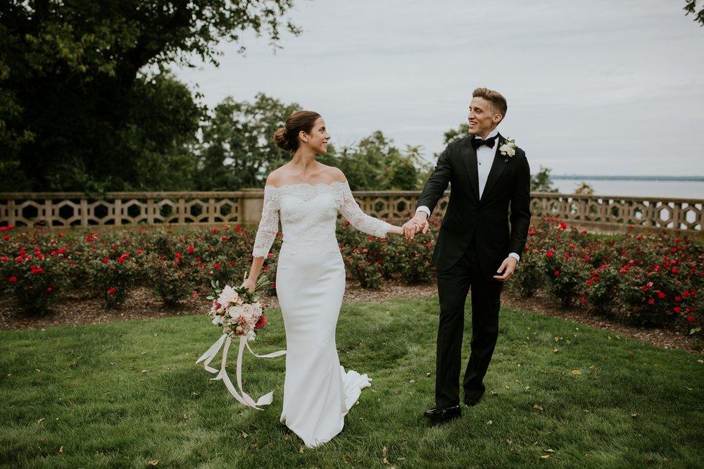 hempstead_house_new_york_wedding_photographer 52.jpg