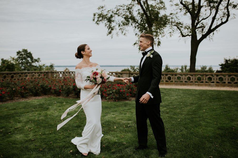 hempstead_house_new_york_wedding_photographer 53.jpg