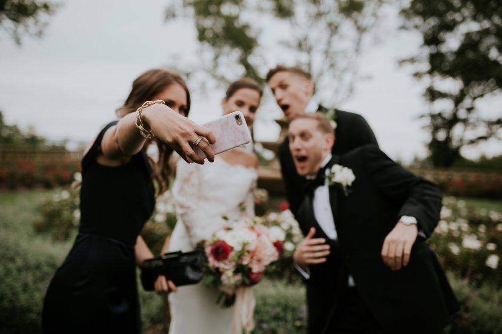 hempstead_house_new_york_wedding_photographer 58.jpg