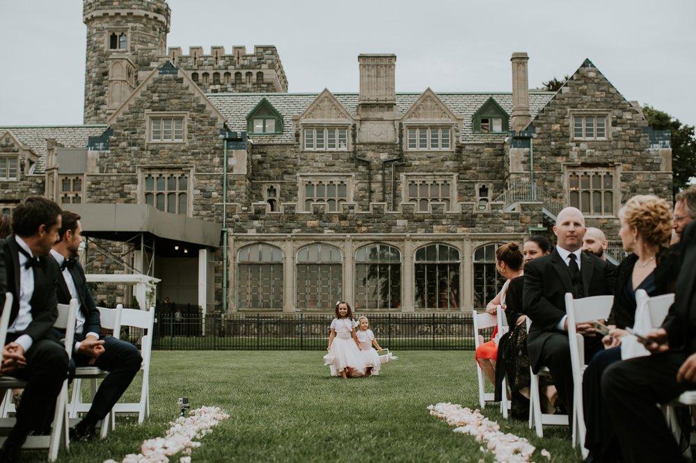 hempstead_house_new_york_wedding_photographer 63.jpg