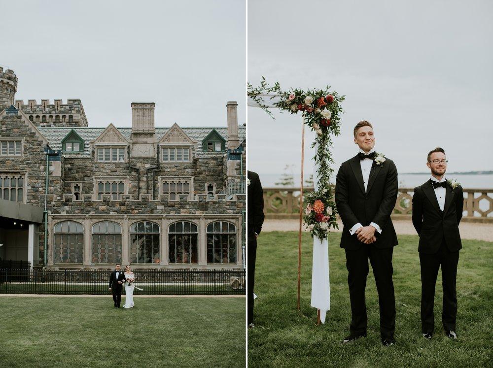 hempstead_house_new_york_wedding_photographer 64.jpg