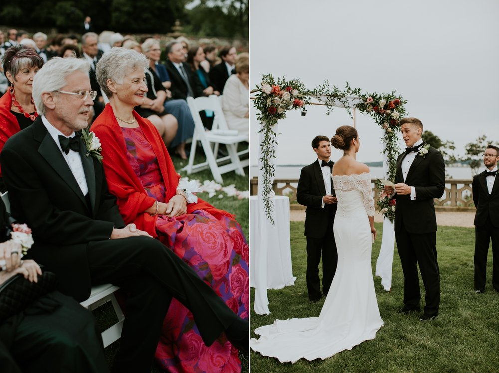 hempstead_house_new_york_wedding_photographer 68.jpg