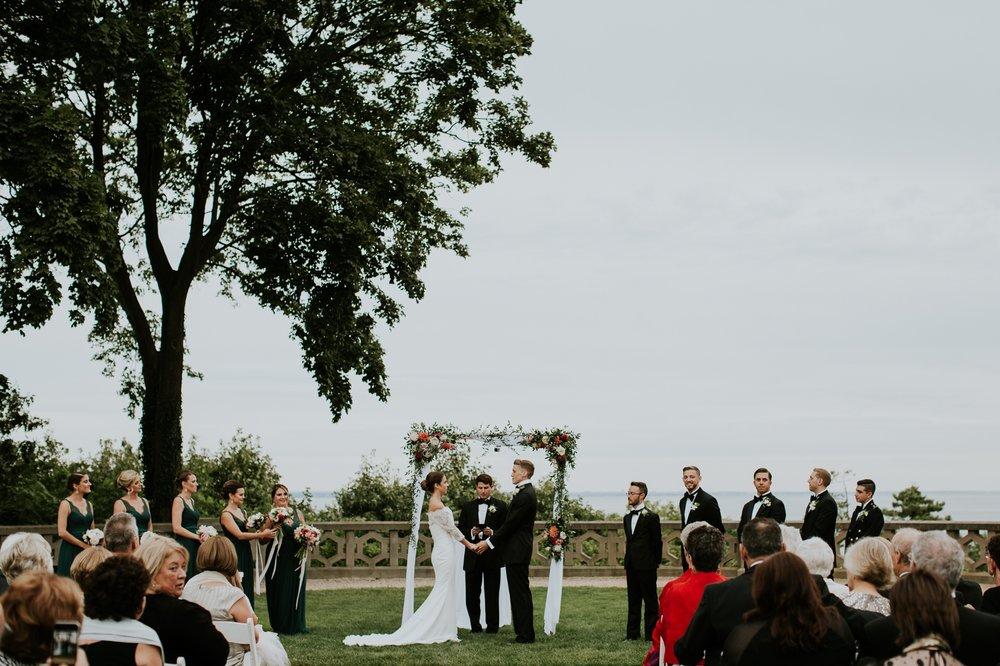hempstead_house_new_york_wedding_photographer 69.jpg