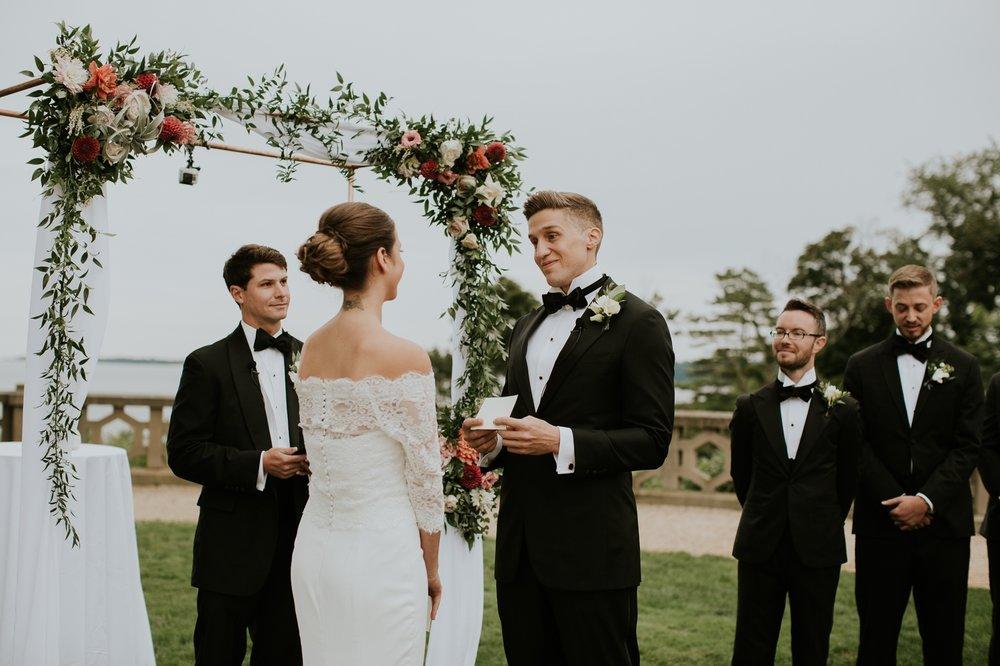hempstead_house_new_york_wedding_photographer 71.jpg