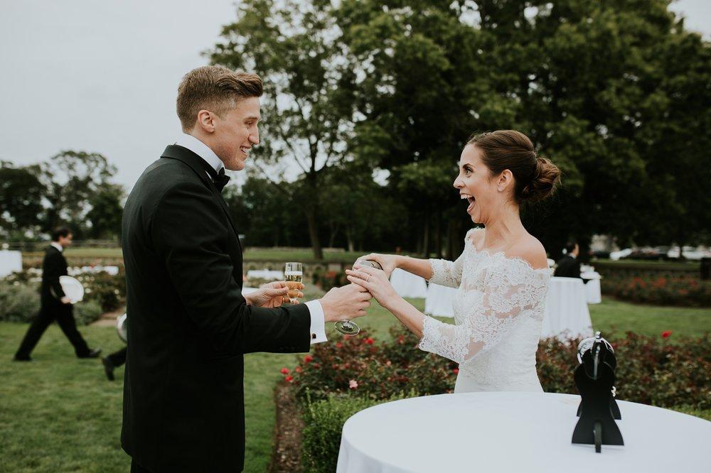 hempstead_house_new_york_wedding_photographer 80.jpg