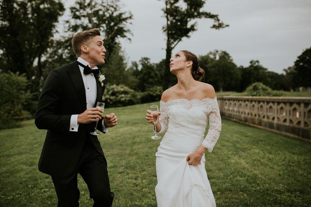 hempstead_house_new_york_wedding_photographer 87.jpg