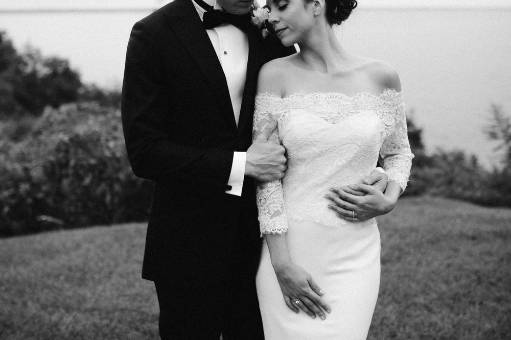 hempstead_house_new_york_wedding_photographer 92.jpg