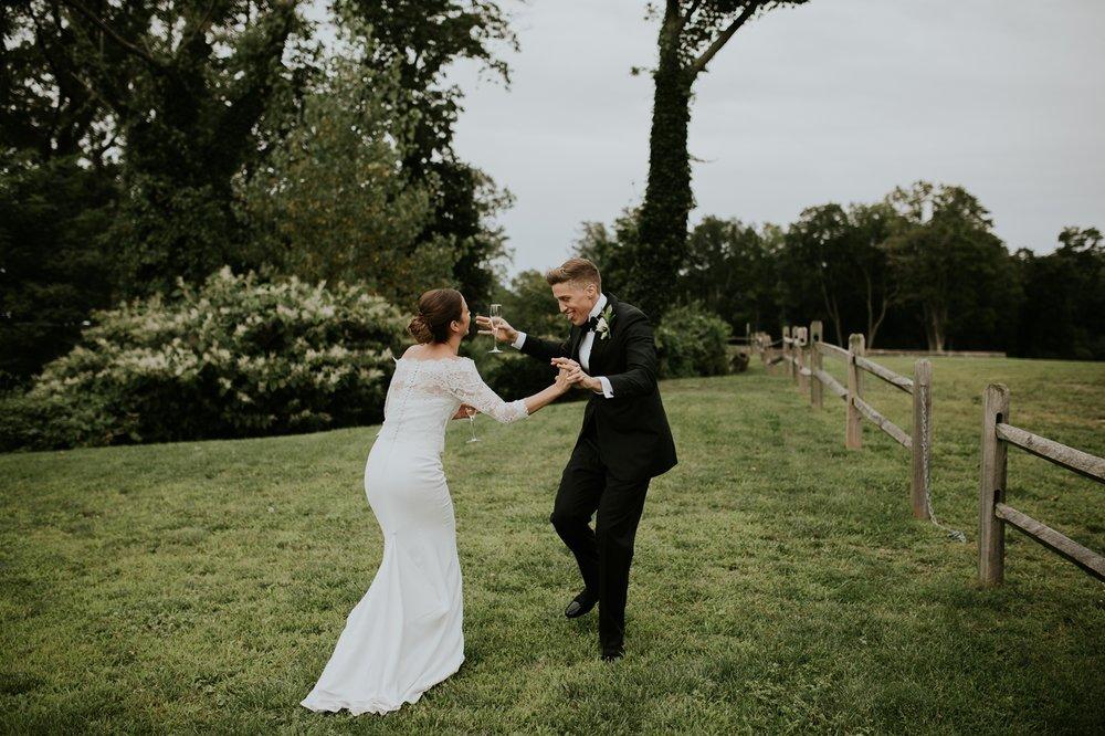 hempstead_house_new_york_wedding_photographer 97.jpg