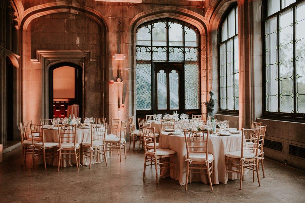 hempstead_house_new_york_wedding_photographer 98.jpg