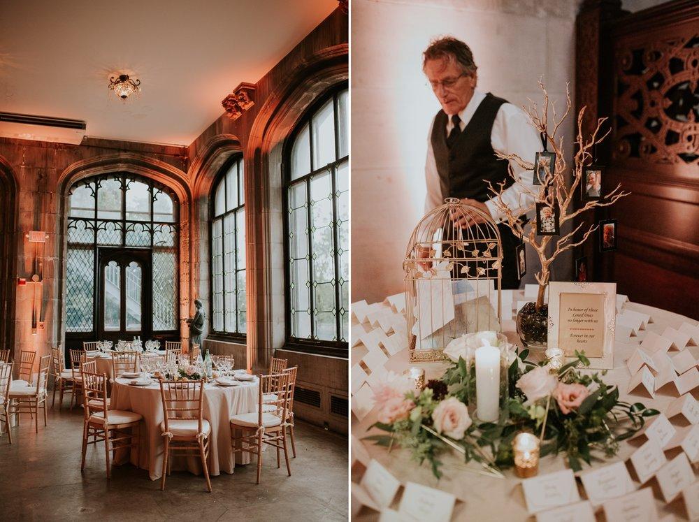 hempstead_house_new_york_wedding_photographer 100.jpg