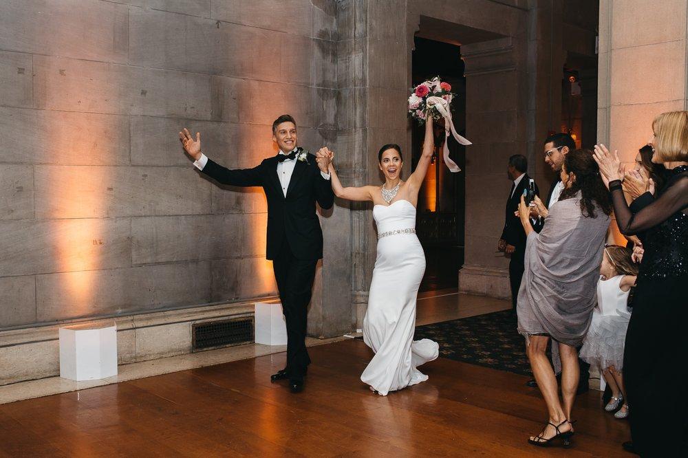hempstead_house_new_york_wedding_photographer 102.jpg