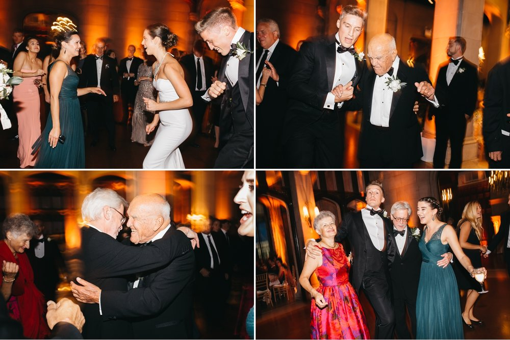 hempstead_house_new_york_wedding_photographer 109.jpg
