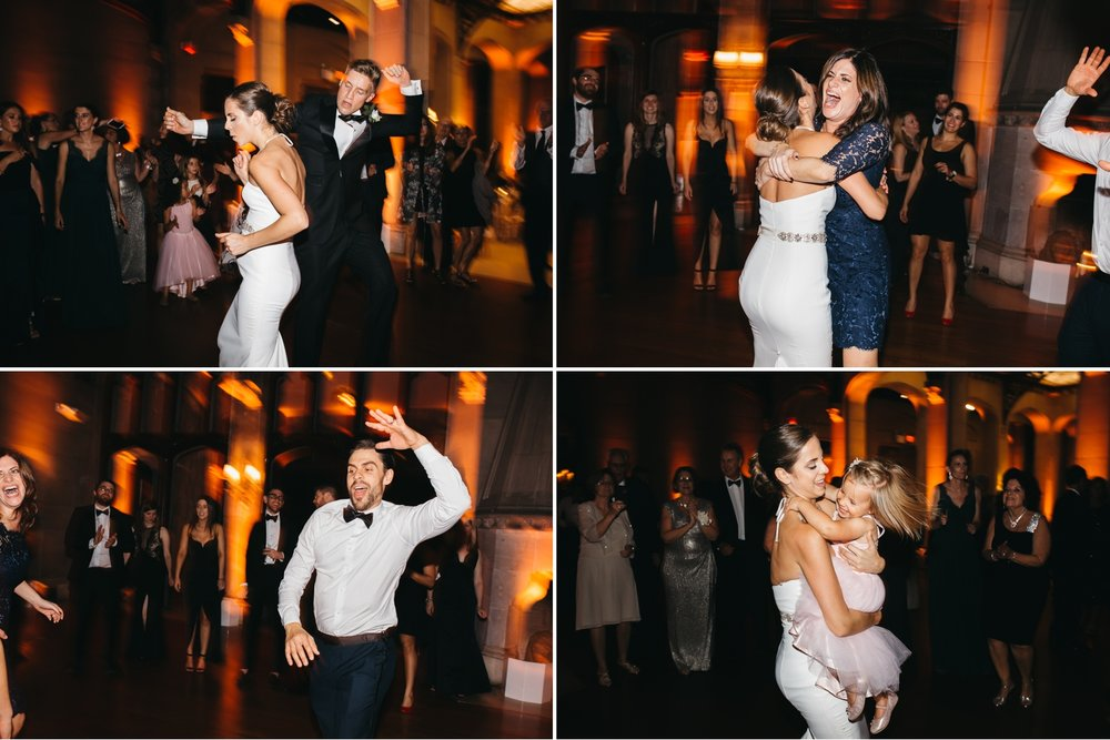 hempstead_house_new_york_wedding_photographer 114.jpg