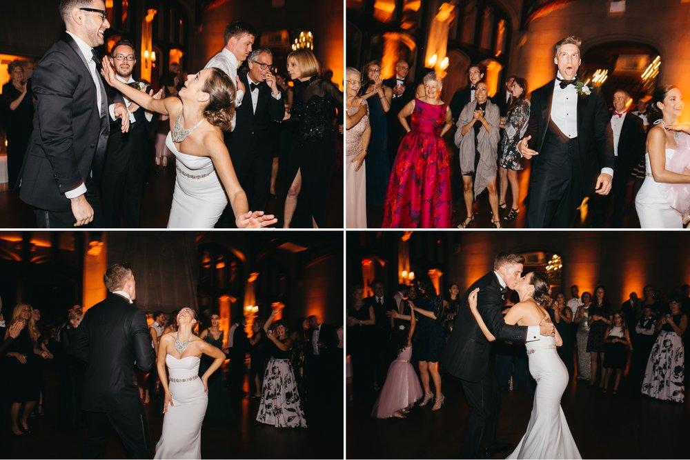 hempstead_house_new_york_wedding_photographer 113.jpg
