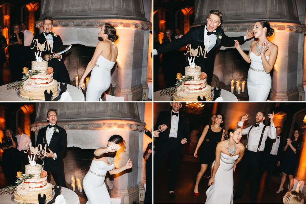 hempstead_house_new_york_wedding_photographer 115.jpg