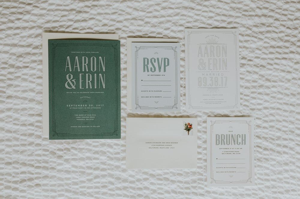 phoenix_maryland_barn_silo_hill_wedding_photographer 4.jpg