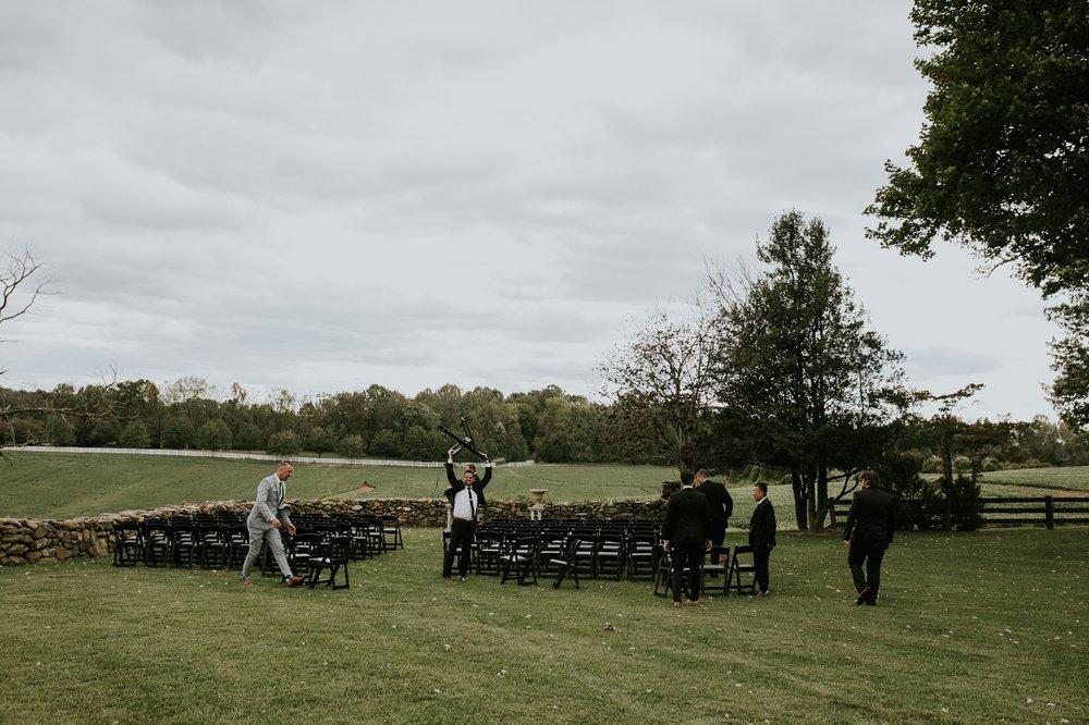 phoenix_maryland_barn_silo_hill_wedding_photographer 25.jpg