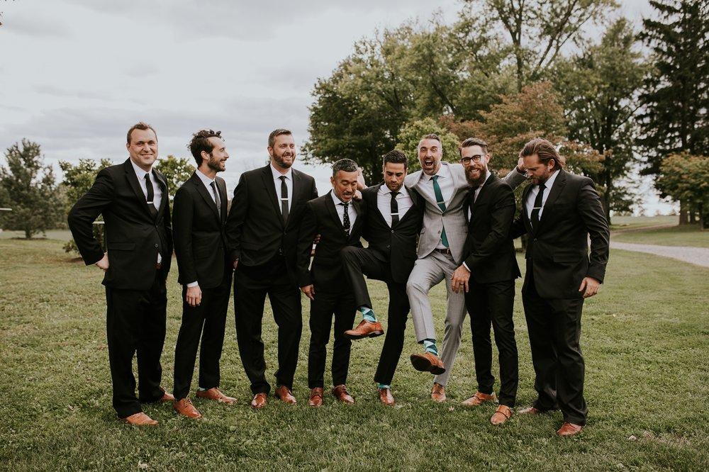 phoenix_maryland_barn_silo_hill_wedding_photographer 27.jpg