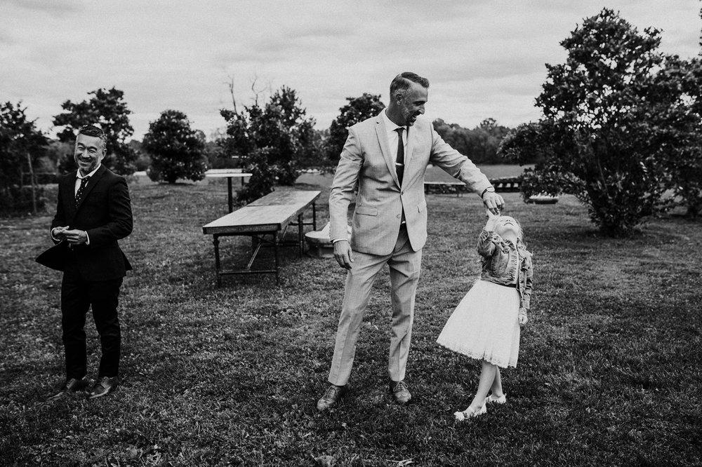 phoenix_maryland_barn_silo_hill_wedding_photographer 31.jpg