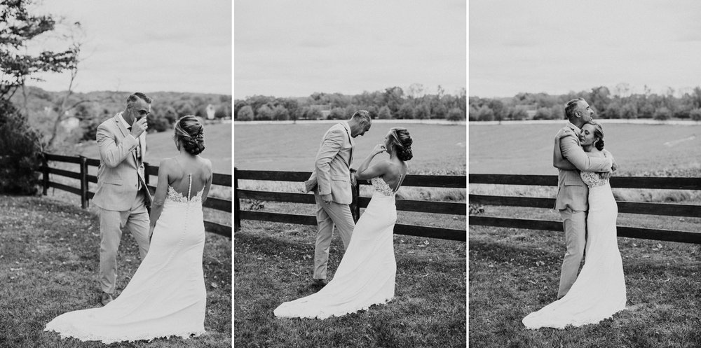 phoenix_maryland_barn_silo_hill_wedding_photographer 38.jpg