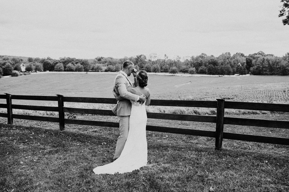 phoenix_maryland_barn_silo_hill_wedding_photographer 39.jpg