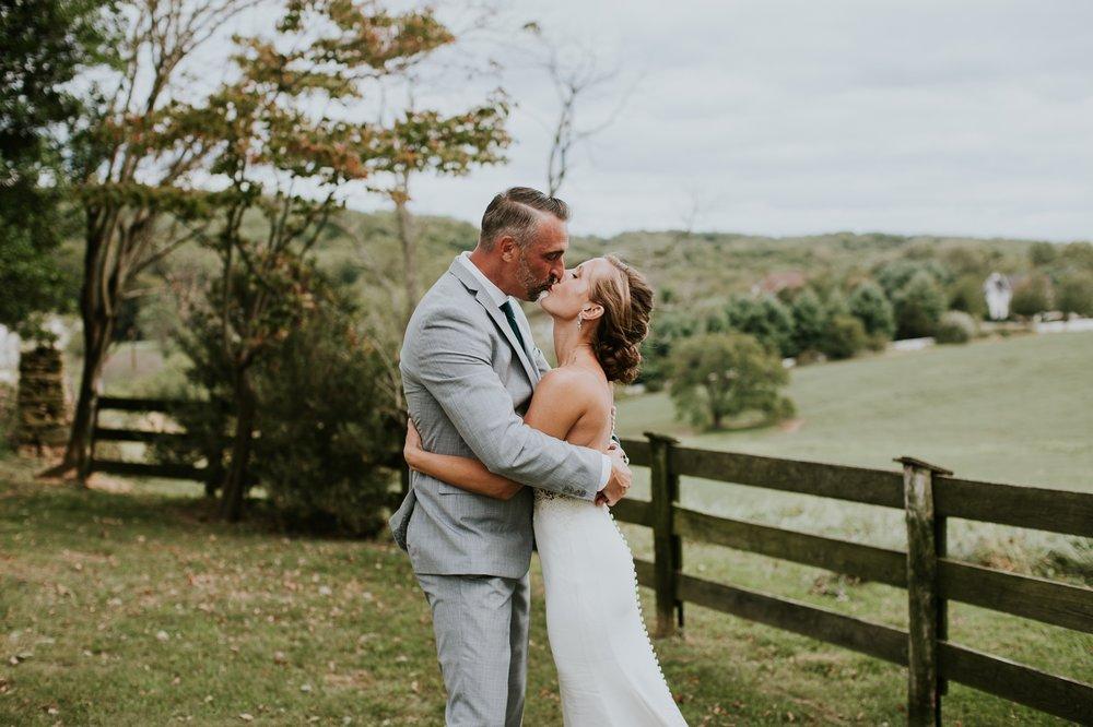 phoenix_maryland_barn_silo_hill_wedding_photographer 42.jpg