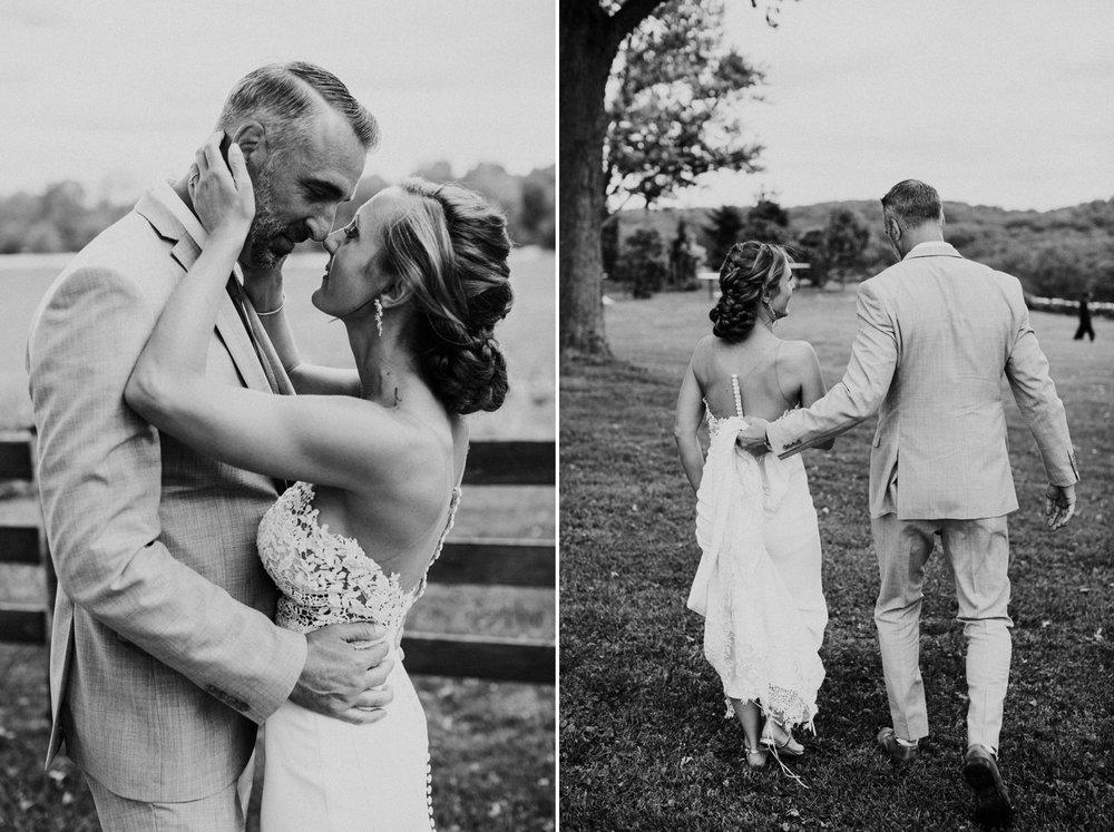 phoenix_maryland_barn_silo_hill_wedding_photographer 50.jpg