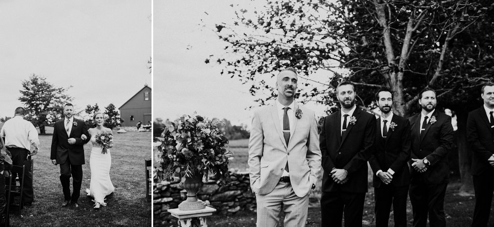 phoenix-maryland-barn-silo-hill-wedding-photographer 5.jpg