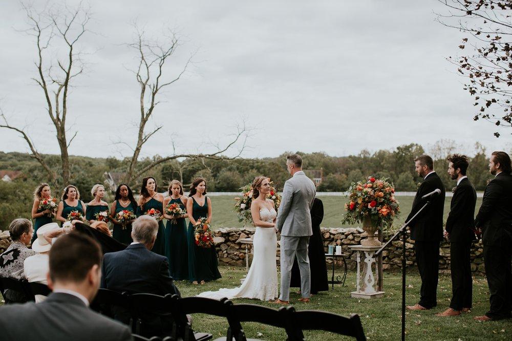 phoenix-maryland-barn-silo-hill-wedding-photographer 7.jpg