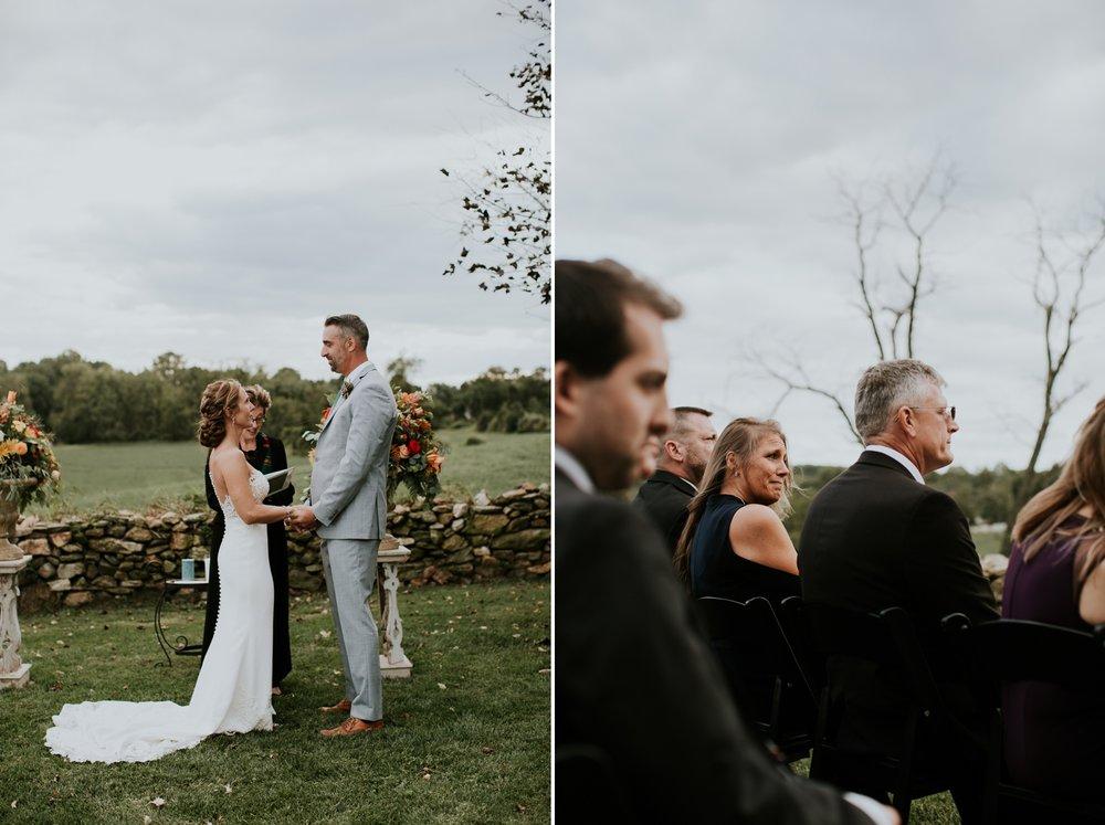 phoenix-maryland-barn-silo-hill-wedding-photographer 9.jpg