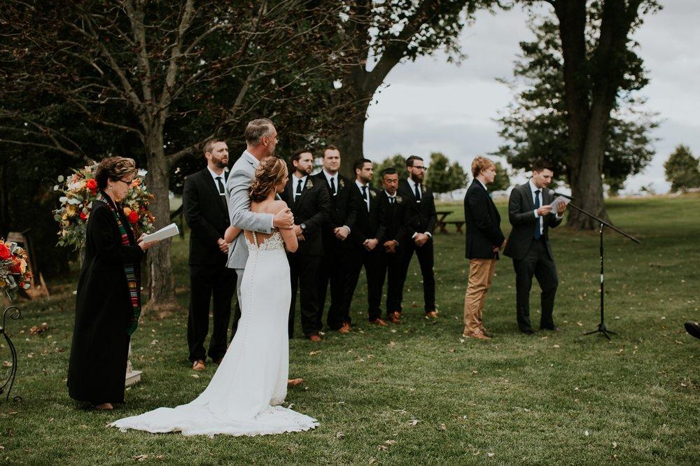 phoenix-maryland-barn-silo-hill-wedding-photographer 14.jpg