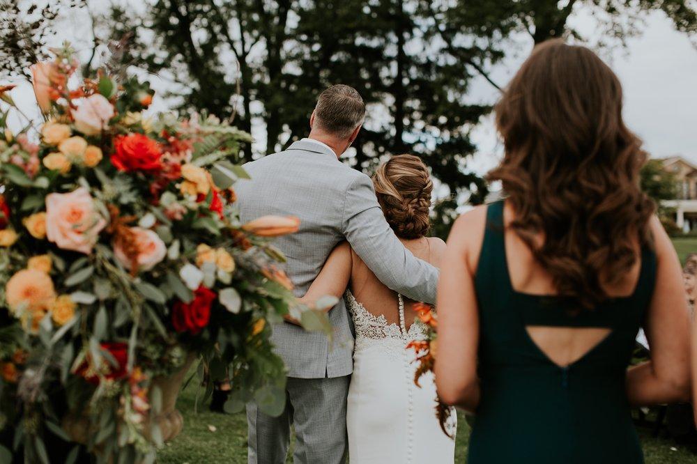 phoenix-maryland-barn-silo-hill-wedding-photographer 18.jpg