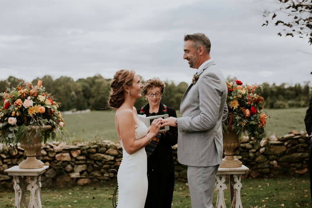 phoenix-maryland-barn-silo-hill-wedding-photographer 20.jpg
