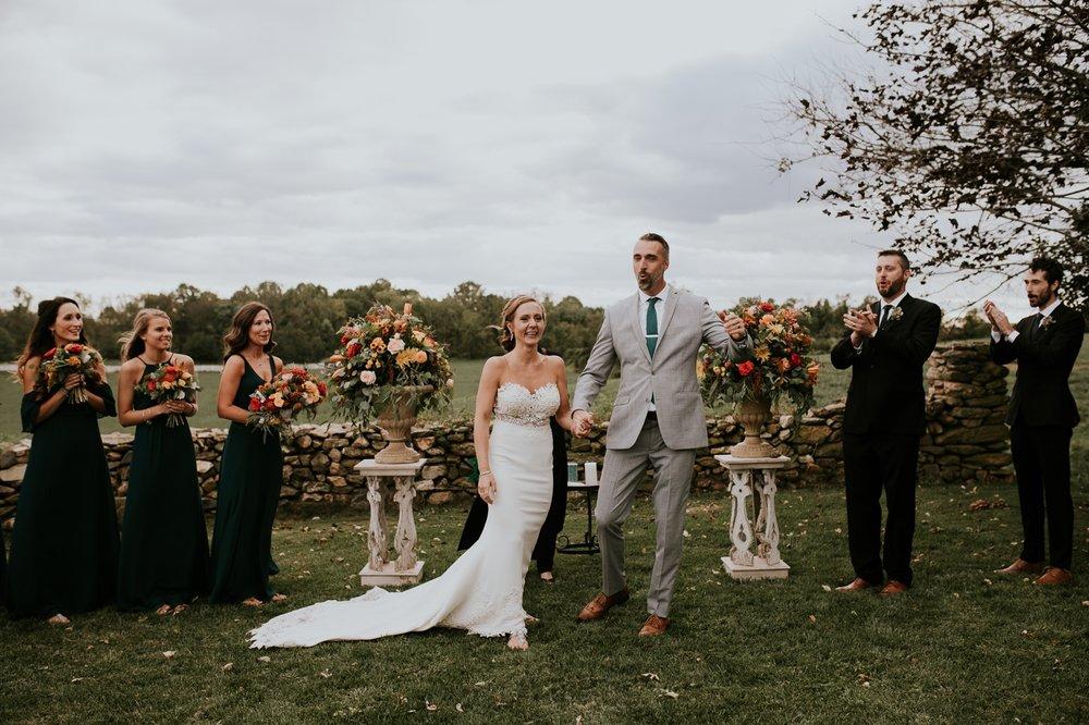 phoenix-maryland-barn-silo-hill-wedding-photographer 23.jpg