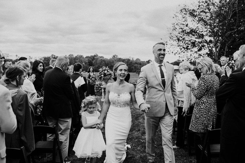 phoenix-maryland-barn-silo-hill-wedding-photographer 27.jpg