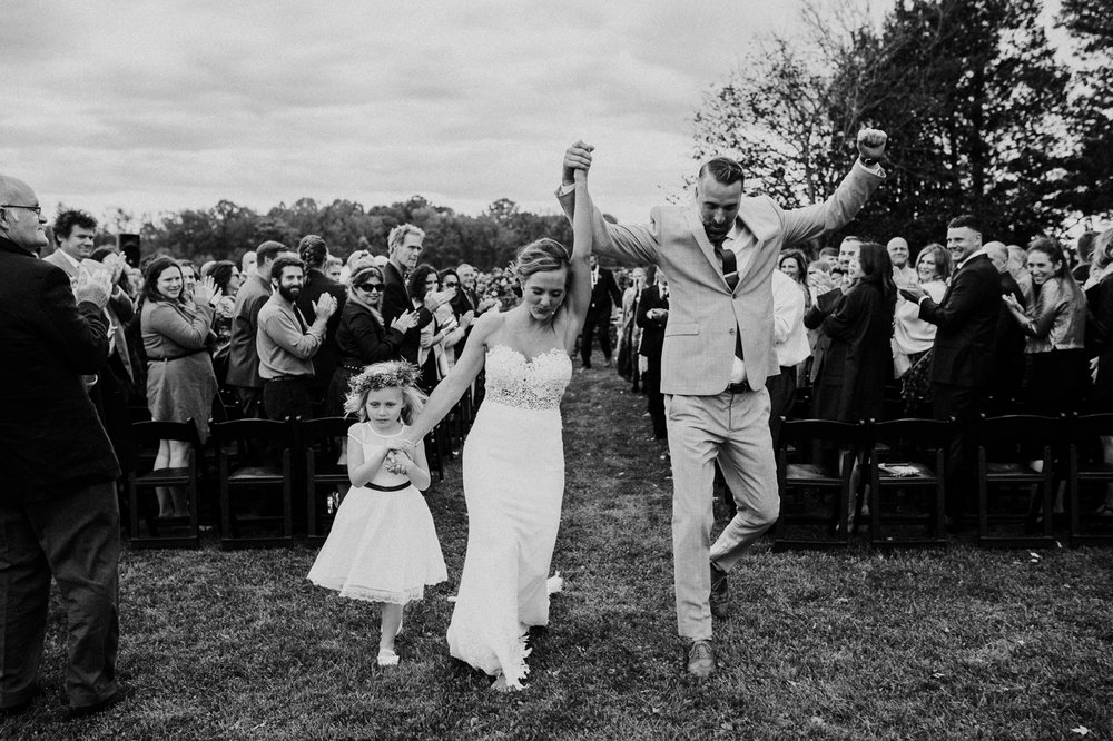 phoenix-maryland-barn-silo-hill-wedding-photographer 28.jpg