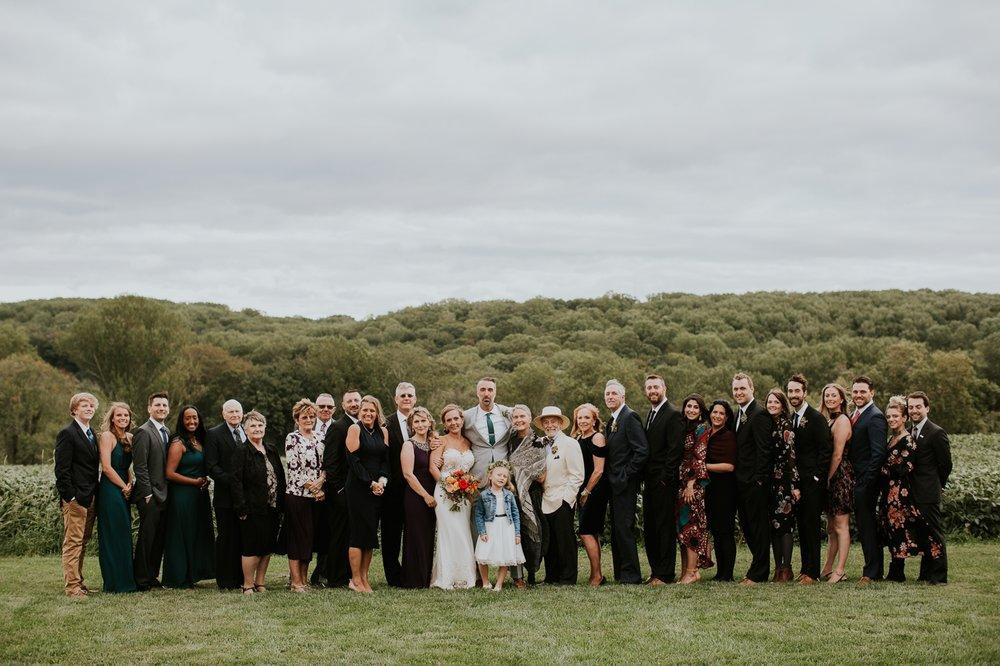 phoenix-maryland-silo-barn-hill-wedding-photographer 4.jpg