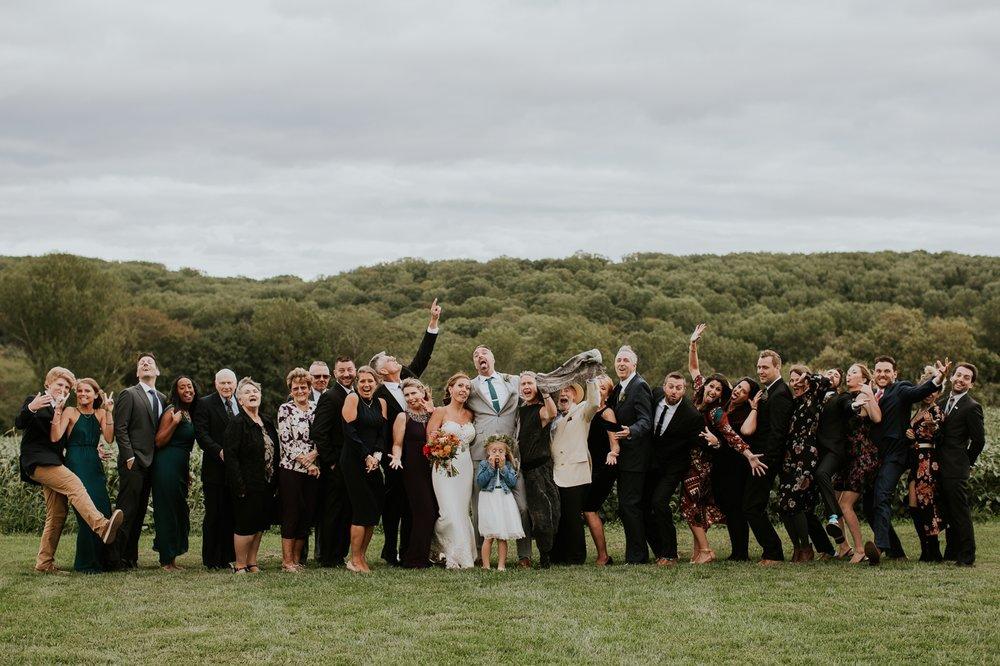 phoenix-maryland-silo-barn-hill-wedding-photographer 5.jpg