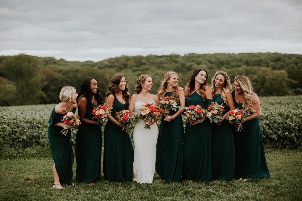 phoenix-maryland-silo-barn-hill-wedding-photographer 12.jpg