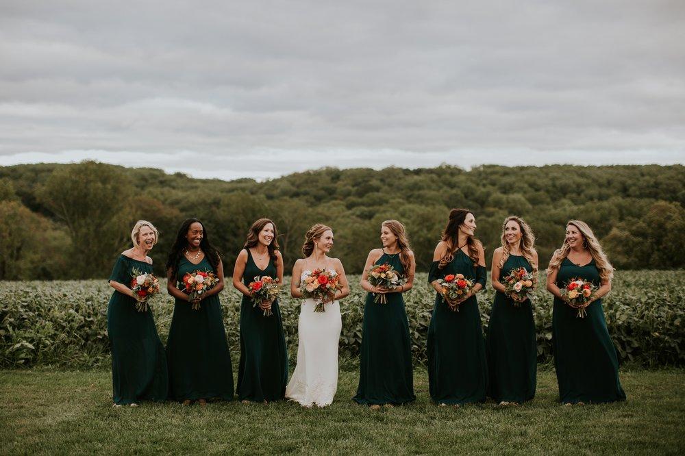 phoenix-maryland-silo-barn-hill-wedding-photographer 14.jpg