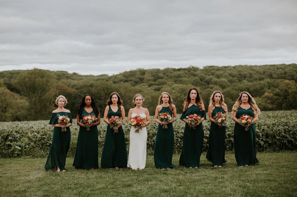 phoenix-maryland-silo-barn-hill-wedding-photographer 13.jpg